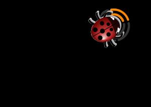 2006-0620-jm-logo5