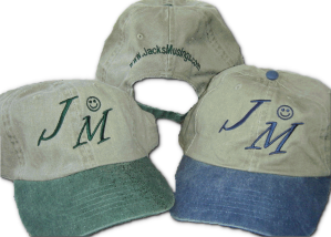 2008-0622-jacks-musings-jm-hats