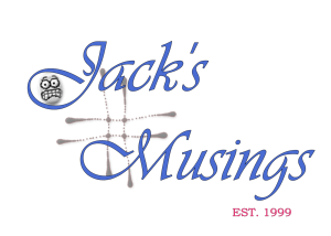 jacks-musings-logo-blue