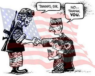 veterans_day1108