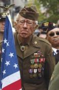 veteransday08