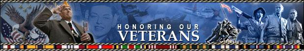 veteransday2008