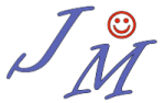 2008 0312 Jacks Musings JM LogoE 200X125