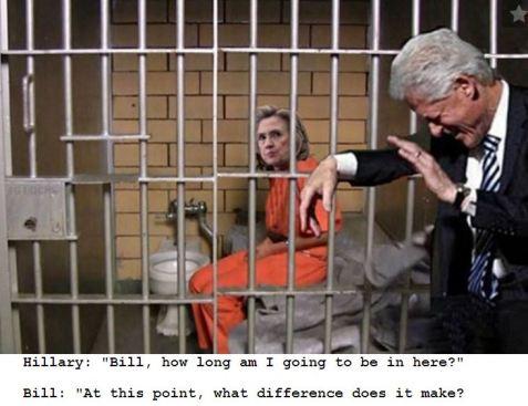 hill-bill-in-jail