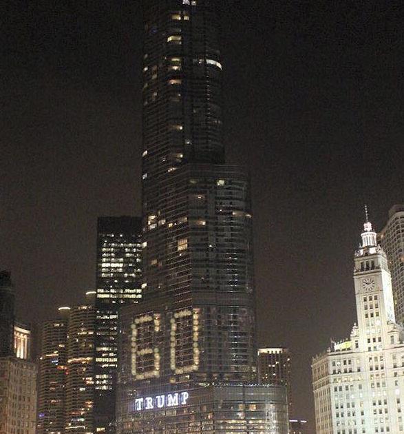 Go-Trump-Chicago