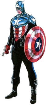 CaptainAmerica2.png