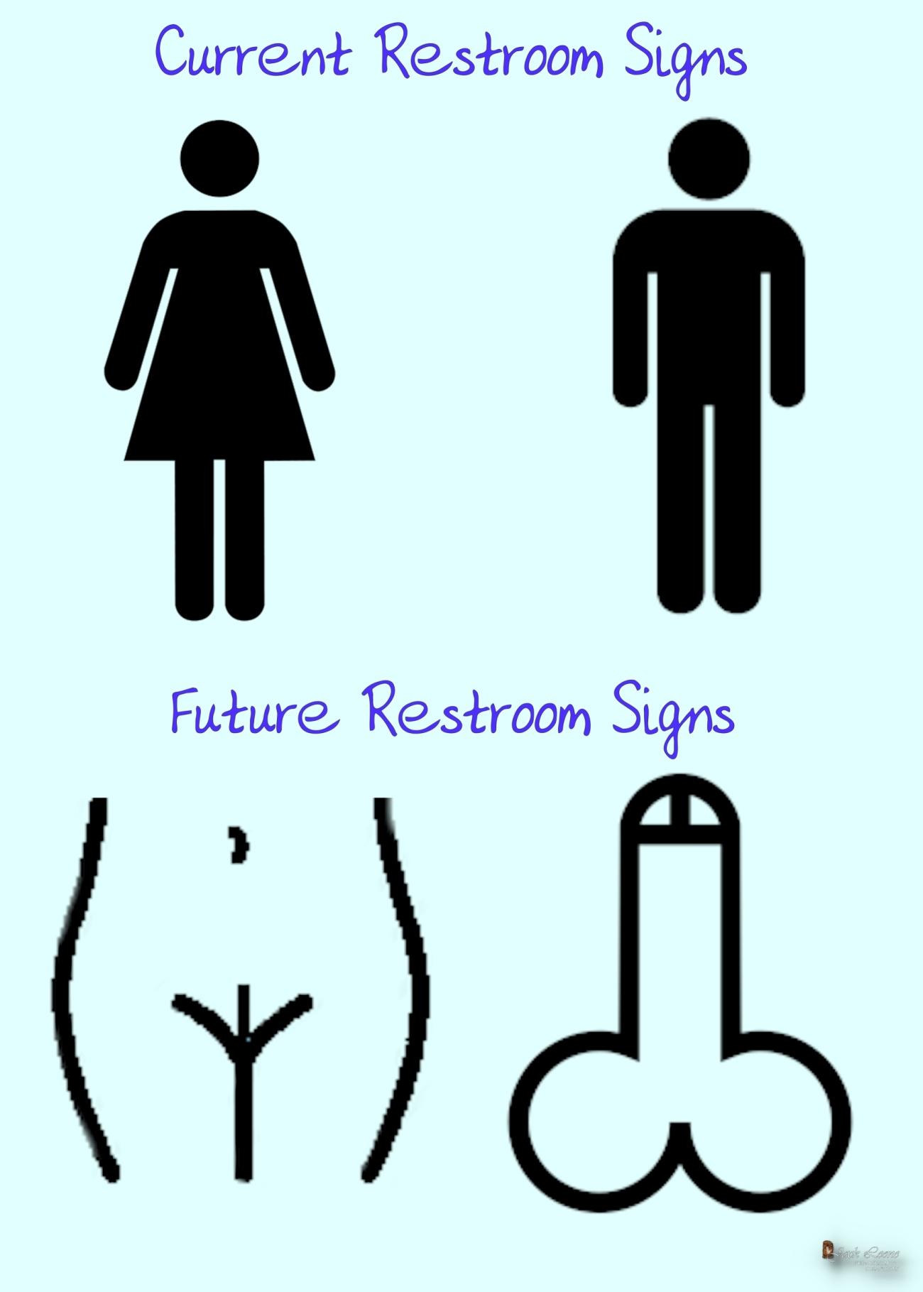 2016 0408 Modern Restroom Signlr.jpg
