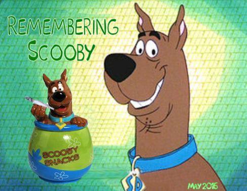 2015.0507.ScoobyRIP