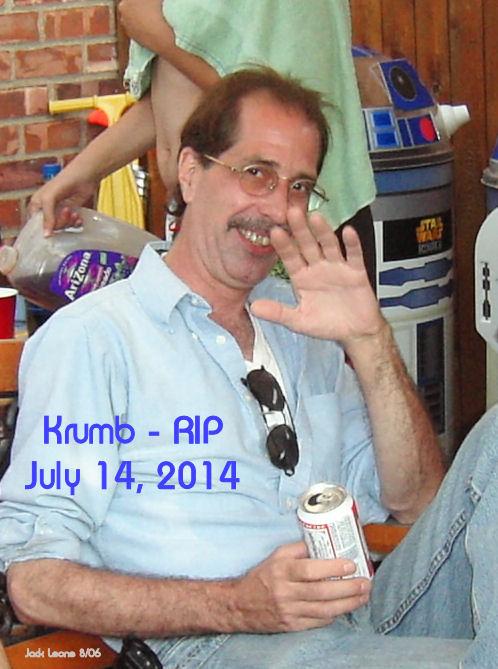 2014-0714-krumb-rip