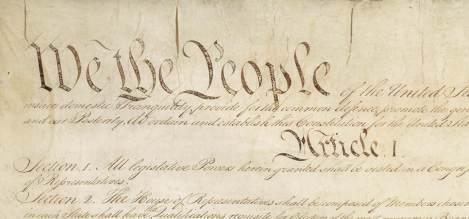 Constitution_Mini