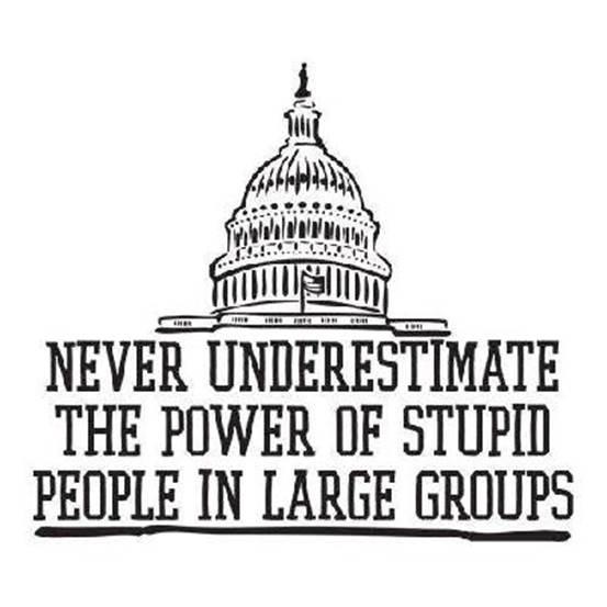 Never-Underestimate.jpg