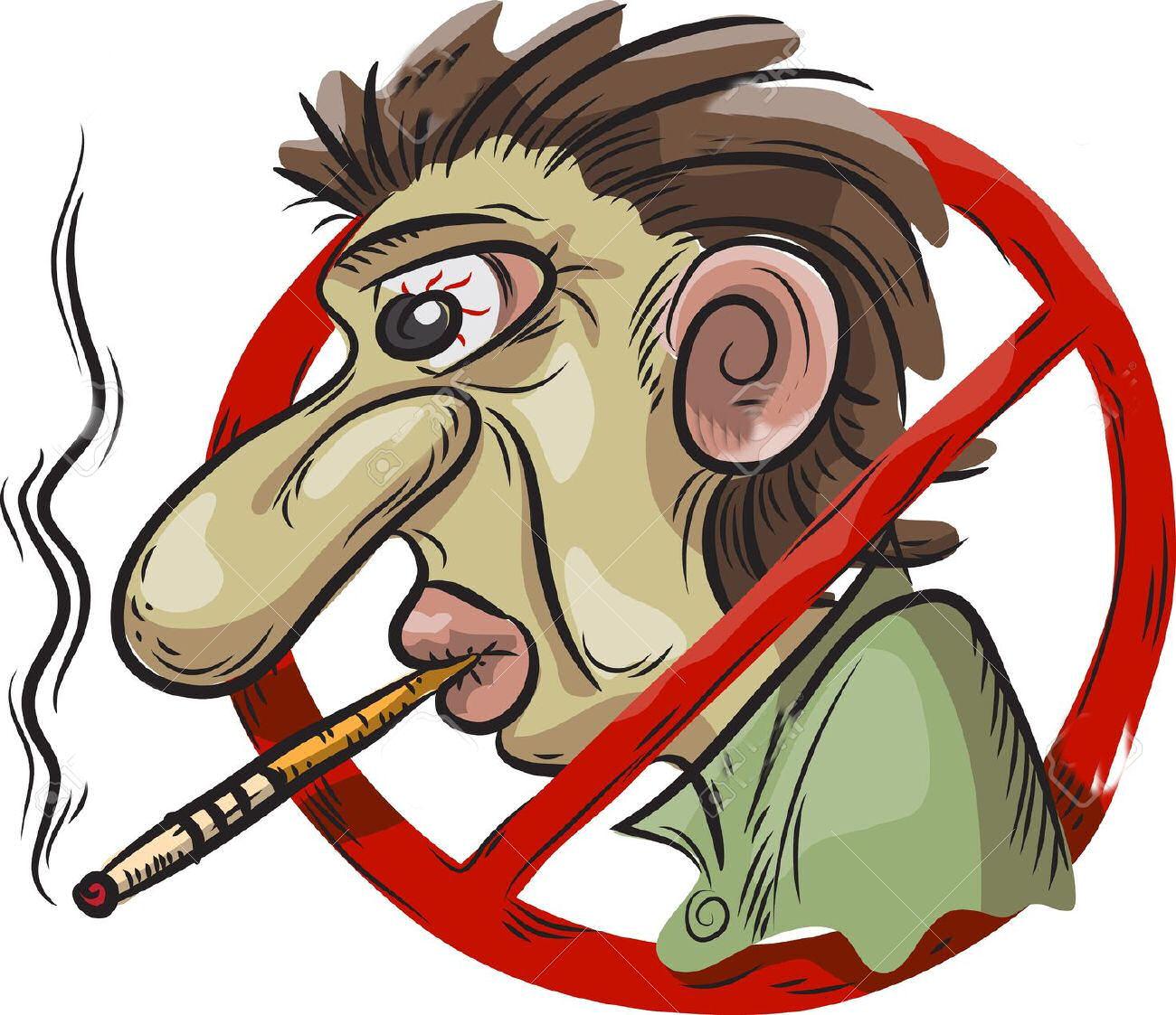 no-smoking-man.jpg