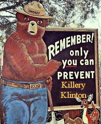 Smokey-The-Bear.jpg