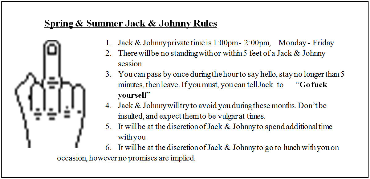1996.0317.Jack and Johnny Rules.jpg