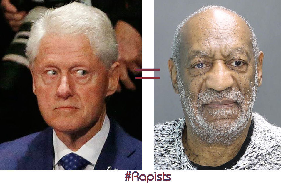 Bill-Clinton-Bill-Cosby.jpg