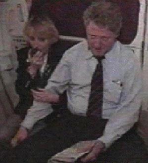 bill-clinton-groping