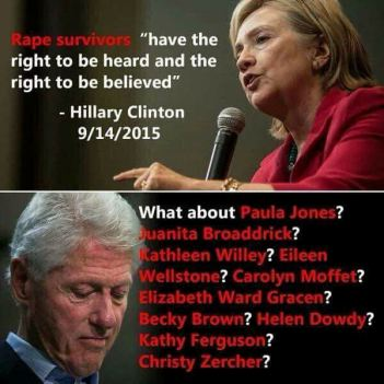 killery-bill-rapes