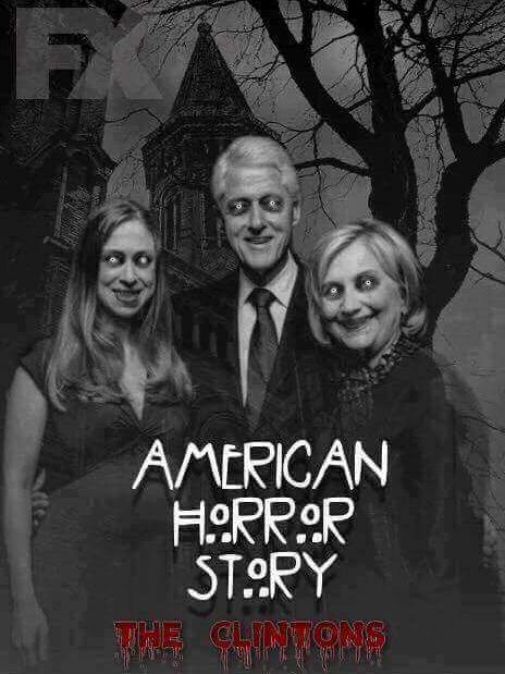 Klinton-AHS.jpg