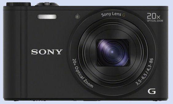 sony-wx350