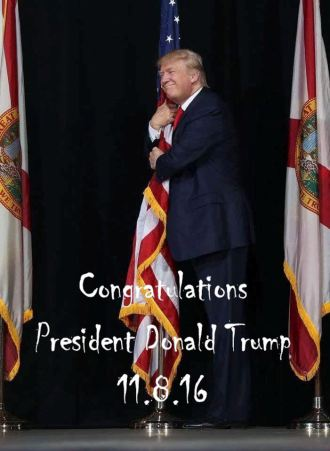 2016-1108-president-trump