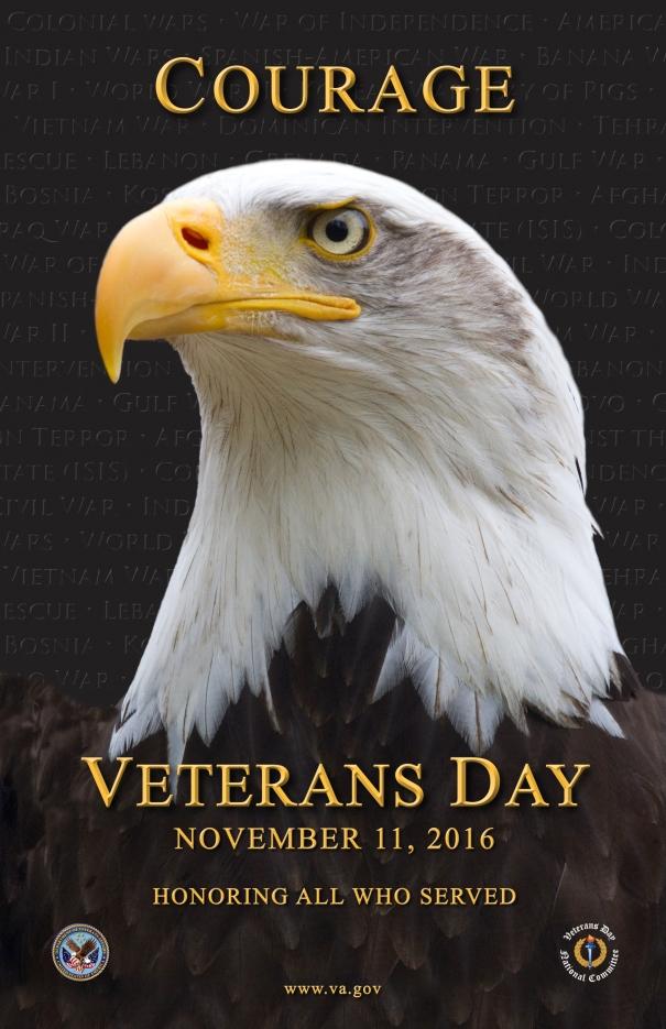 2016-Veterans-Daylr.jpg