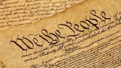 d7_tout_constitution