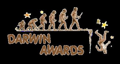 Darwin-Award.png