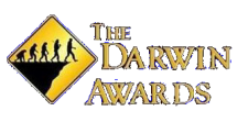 Darwin-Awards.png