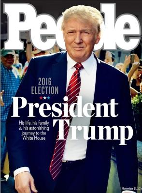 people-magazine-trump-cover