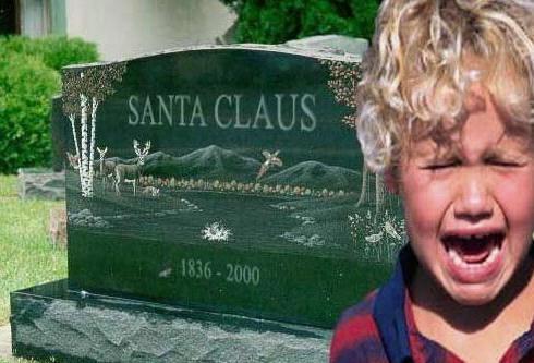Santa-tombstone.jpg