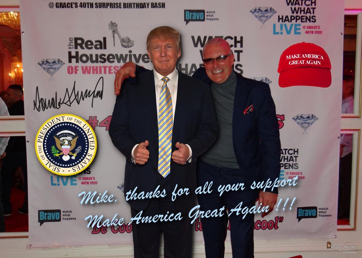 2017 0225 MikeSav-PresTrumplr.jpg
