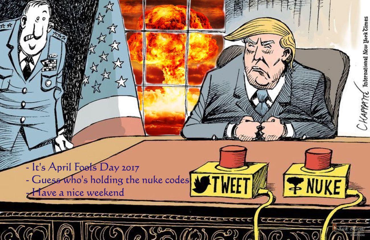 2017 0401 Trump April Foolslr.jpg