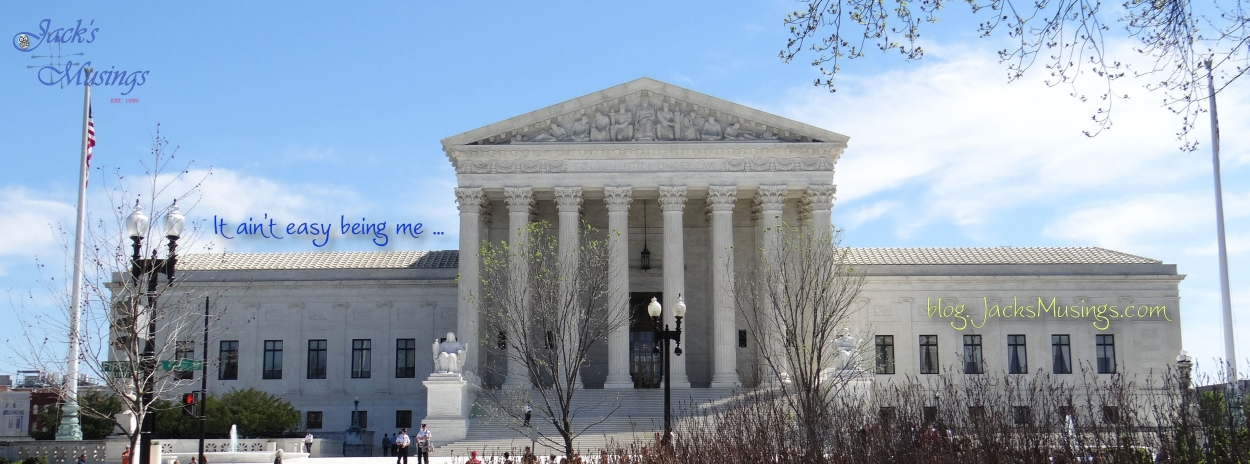 2017 0406 Supreme Court Cover Pagelr