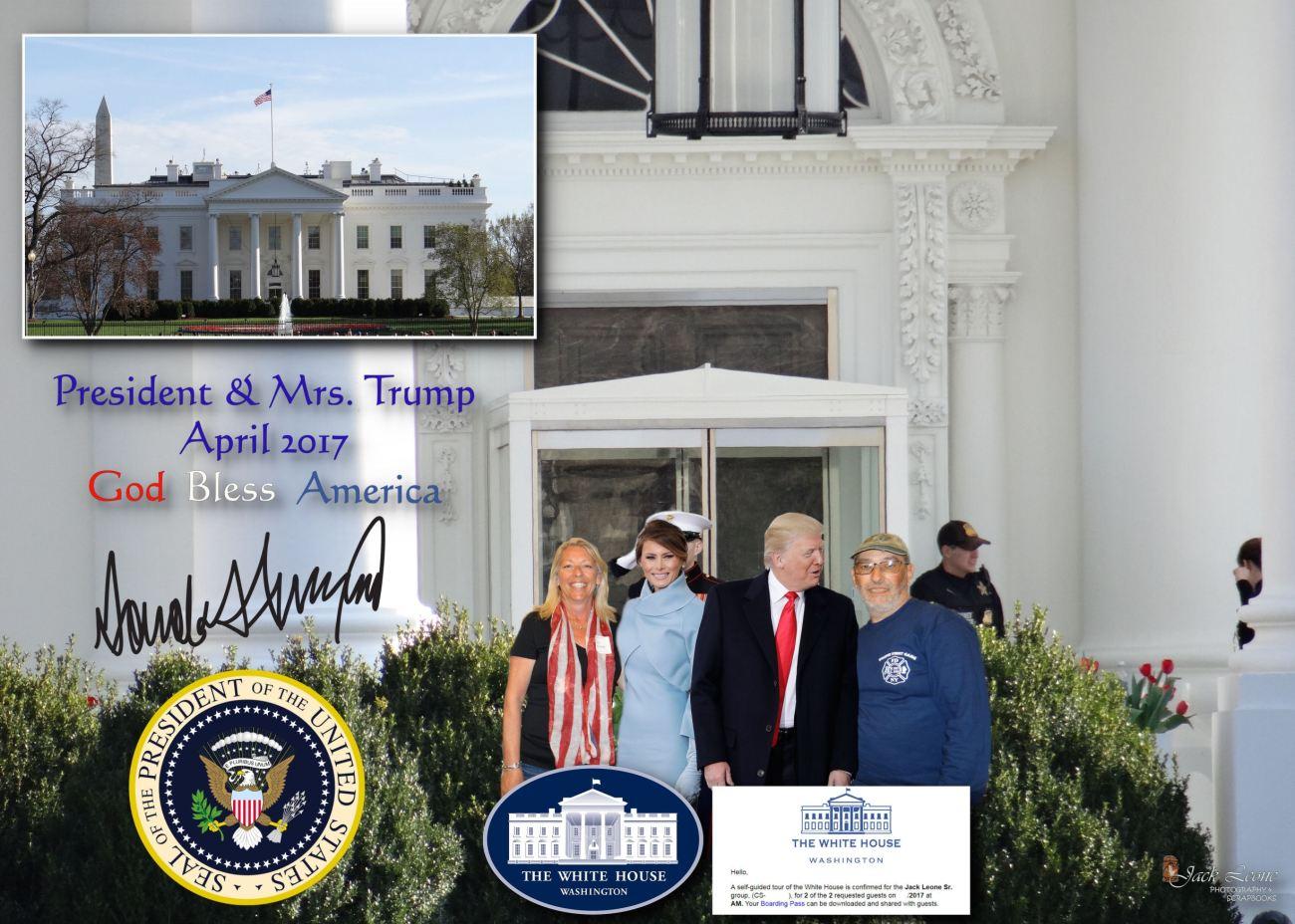 2017 0406 Trump-Leone3lr.jpg