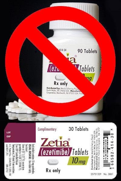 No-Zetia.jpg