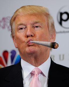 Trump-joint