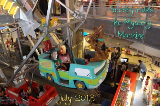 2013 0725 Scooby Rideslr