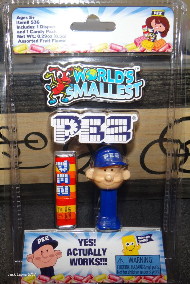 Smallest-Pez-Boy2lr