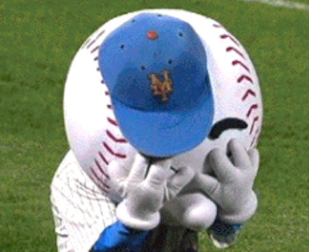 Sad-Mr-Met