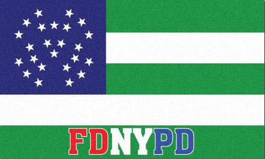 FDNYPD.png