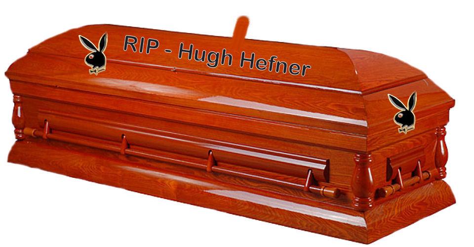 Hugh-Hefner-Coffin.jpg