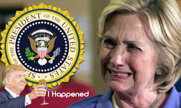 Clinton-Not-President.jpg