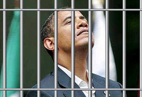 Obama-Jail.jpg