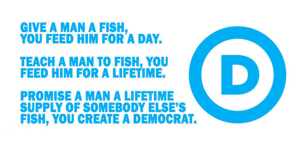 Give-a-man-fish.jpg