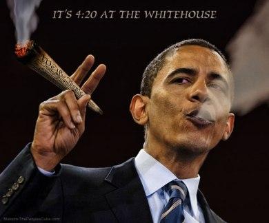 420-Obama