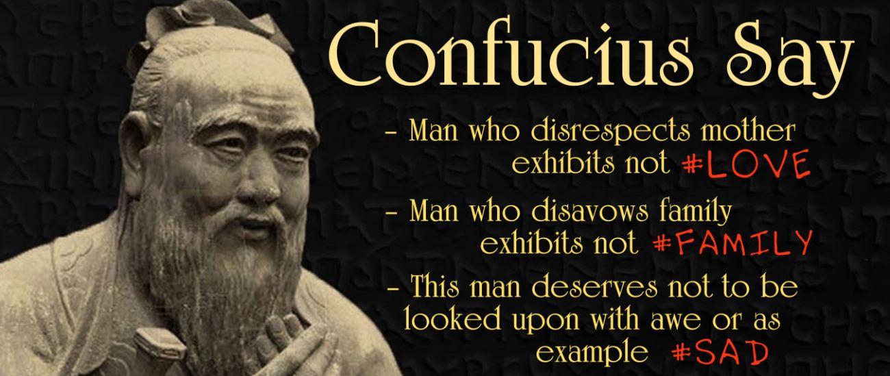 2018 0630 Confucius Saylr.jpg