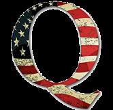 Q-Flag