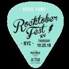 2018.1025.RocktoberFestPick15