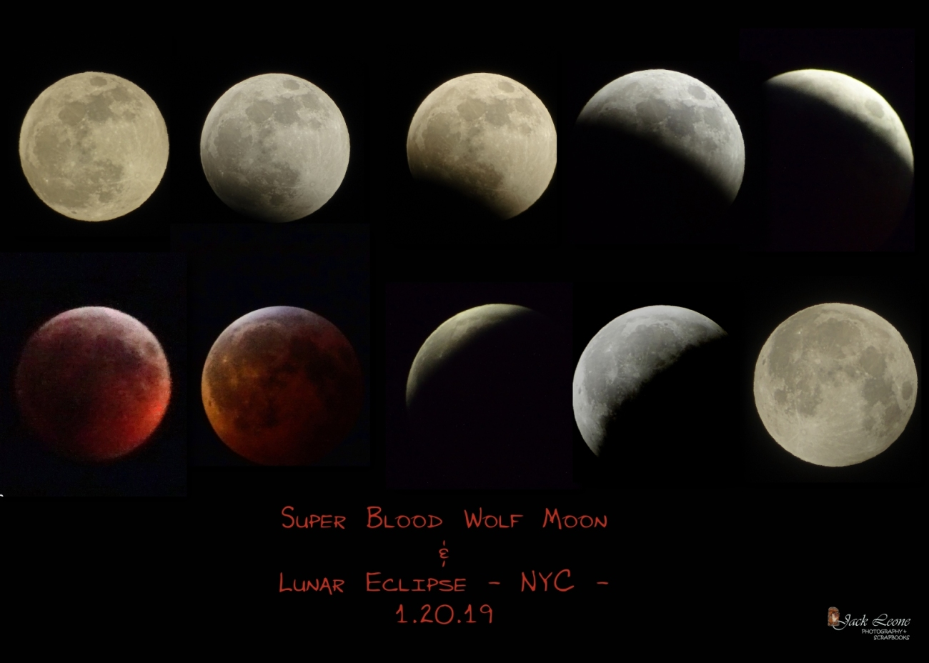 2018 0120 Super Blood Wolf Lunar Eclipselr.jpg
