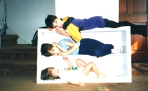 Boys_stacked.jpg